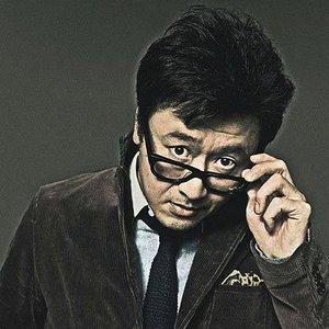 Bild för '桑田佳祐'