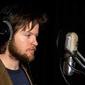 Image for 'Glenn Richards'