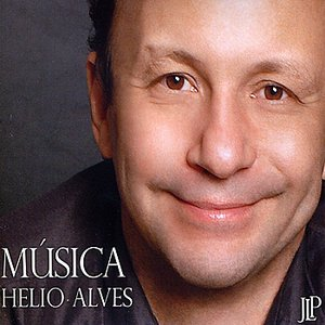 Image for 'Música'