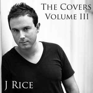 Image for 'The Covers, Vol. 3'