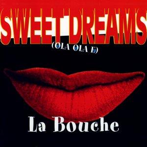 Image for 'Sweet Dreams (Ola Ola E)'