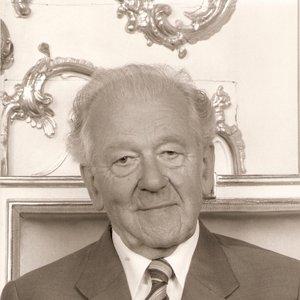 Image for 'Hans Gillesberger'