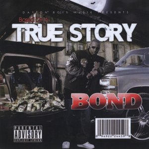 Image for 'True Story'