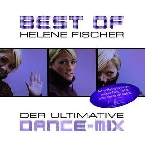 Image for 'Mitten Im Paradies (Dance Mix)'