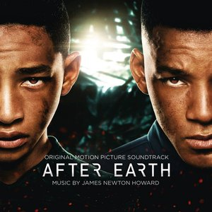 Imagen de 'After Earth'