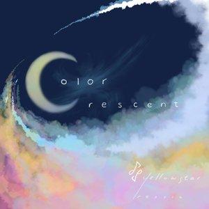 Bild för 'Color Crescent'