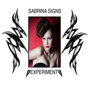Image for 'Experiment'