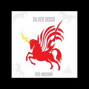 Image for 'Red Unicorn'