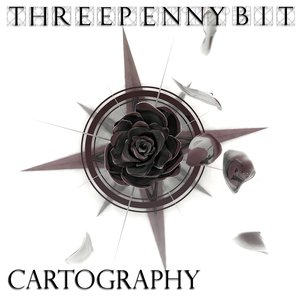 Image for 'Cartography'