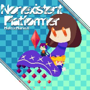 Image for 'Nonexistent Platformer'