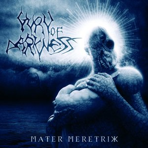 Image for 'Mater Meretrix'