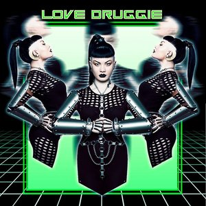 Image for 'Love Druggie'