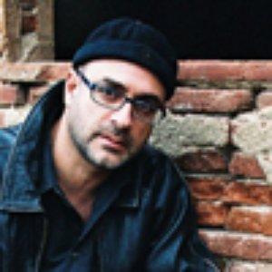 Imagem de 'Pep Lladó'