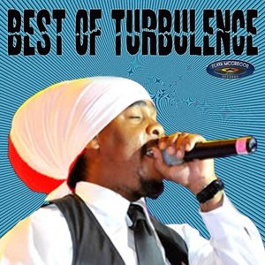 Image for 'Best of Turbulence'
