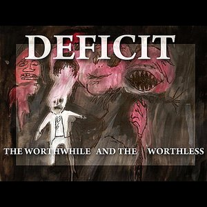 Imagem de 'The Worthwhile and the Worthless'