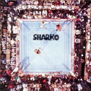 Image for 'Sharko III'