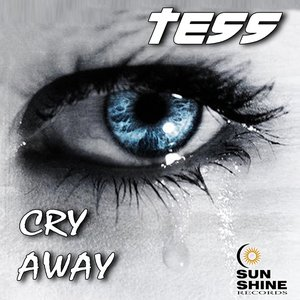 Image for 'Cry Away (Italo Disco Extended Mix)'