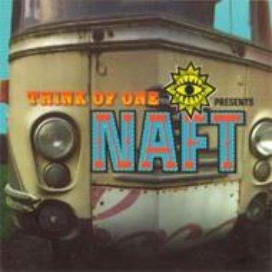 Image for 'Naft'