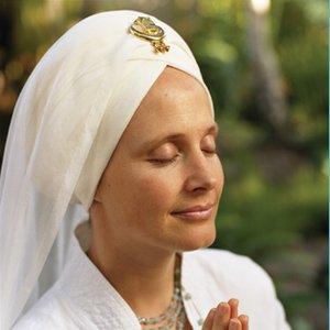 Image for 'Spiritual'