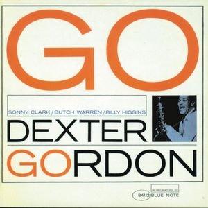 Image for 'Go! (The Rudy Van Gelder Edition)'