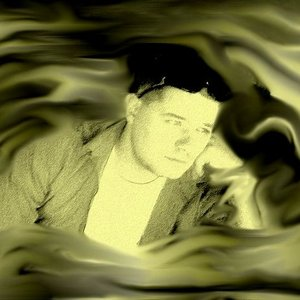 Image for 'Jarek Laaser'