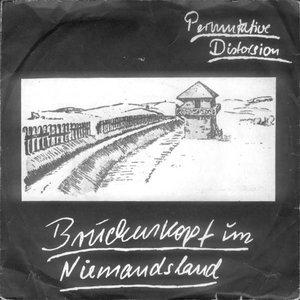 Image for 'Brückenkopf Im Niemandsland'