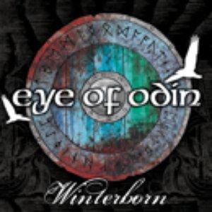 Image for 'Winterborn'