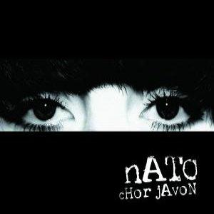 Image for 'Chorjavon'