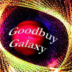 Image for 'Goodbuy Galaxy'