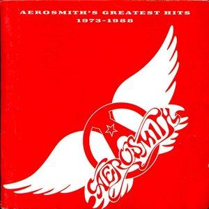 Image for 'Aerosmith's Greatest Hits 1973-1988'