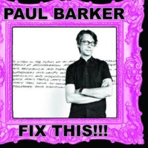 Imagem de 'Fix This!!!'
