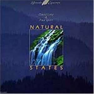 Image for 'Natural States'