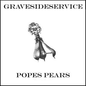 Image for 'POPES PEARS'