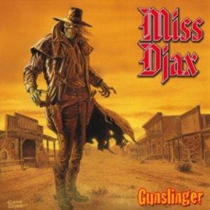 Image for 'Gunslinger'