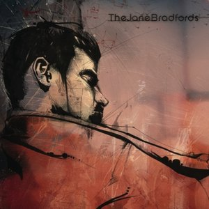 Image for ''The Jane Bradfords''