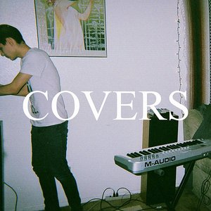 Image for 'COVERS'