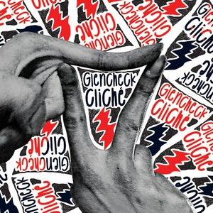 Image for 'Cliché'