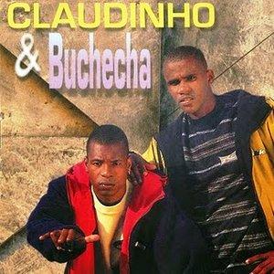 Image for 'Claudinho & Buchecha'