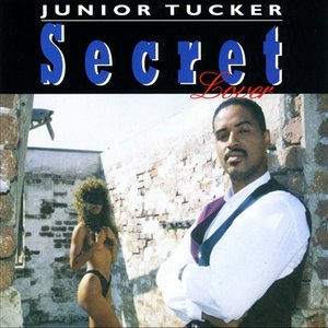 Image for 'Secret Lover'