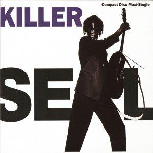 Imagen de 'Killer (live)'