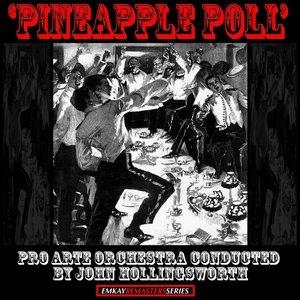 Imagen de 'Sullivan: 'Pineapple Poll' - Ballet Suite (Remastered)'