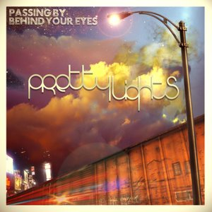 Image for 'Passing By Behind Your Eyes'
