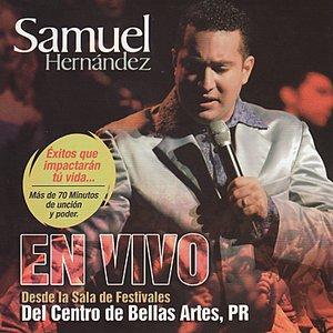 Imagen de 'Samuel Hernández En Vivo'