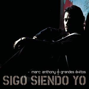 Image for 'Que Precio Tiene El Cielo (Salsa Version)'