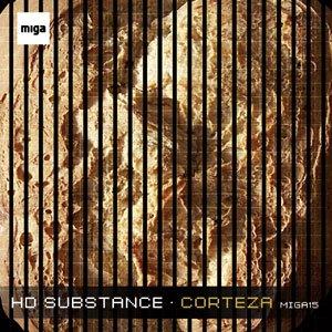 Image for '[Miga15]Corteza'