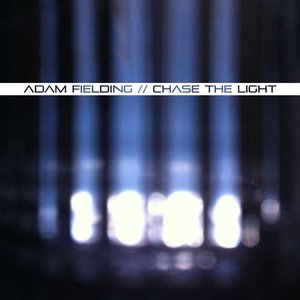 Image for 'Chase The Light'