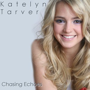 Image for 'Chasing Echoes EP'