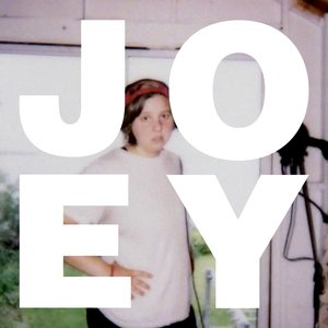 Image for 'Joey'