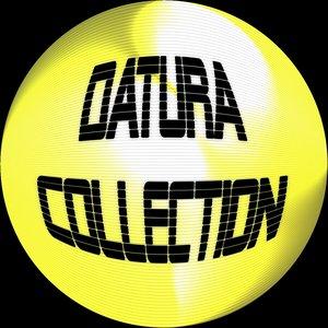 Bild für 'Datura Collection'