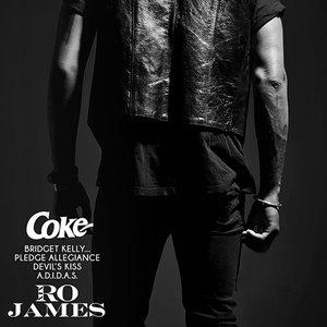 Image for 'Coke'